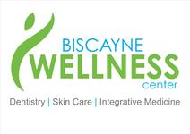 Biscayne Wellness Center