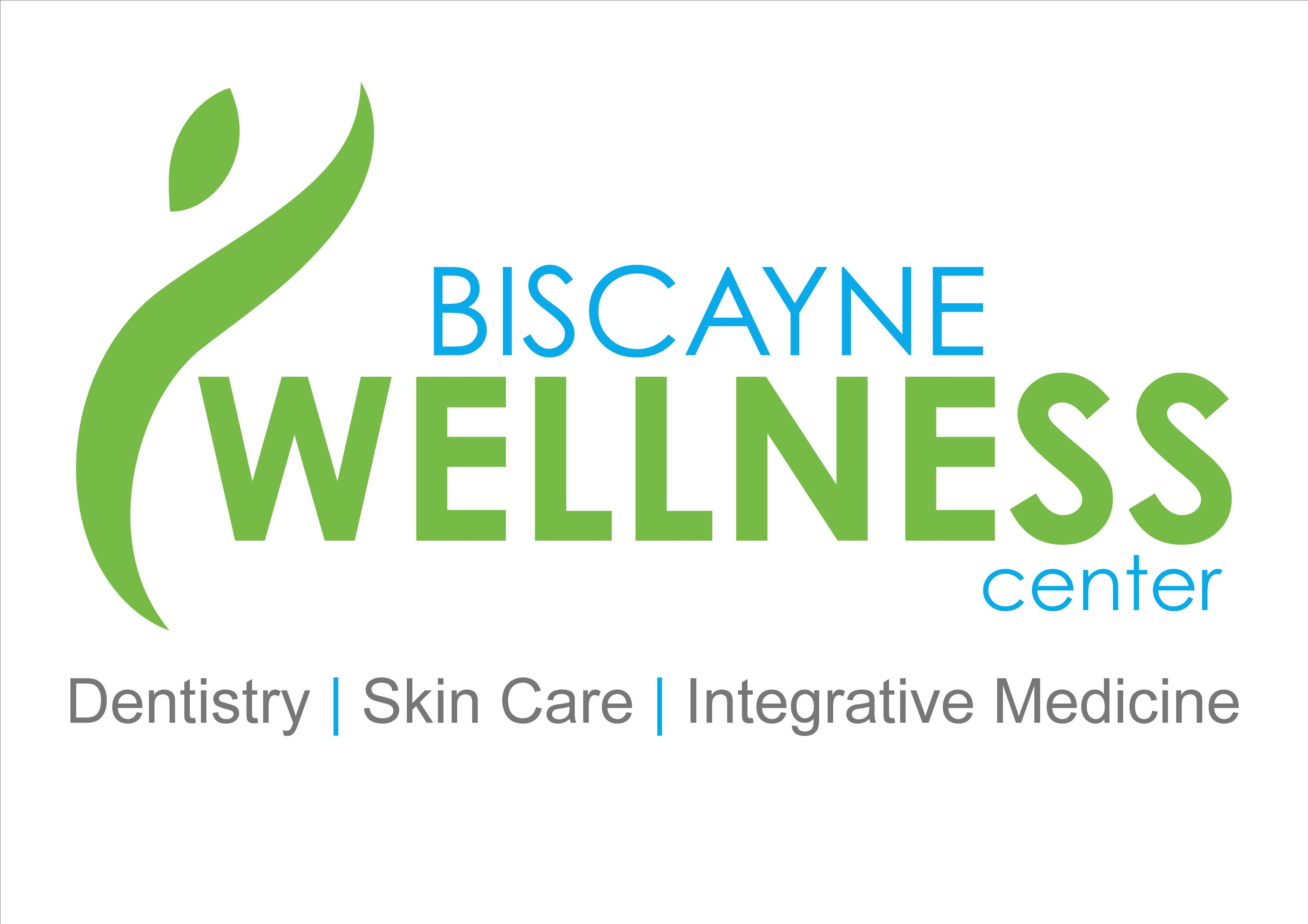 Biscayne Wellness Center