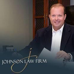 Billy Johnson Law Firm