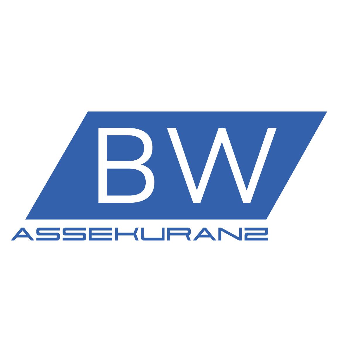 Bild zu BW Assekuranz Versicherungsmakler in Baden-Baden