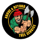 Above and Beyond Tree Service - Port Alberni, BC V9Y 8M6 - (250)730-3478   ShowMeLocal.com