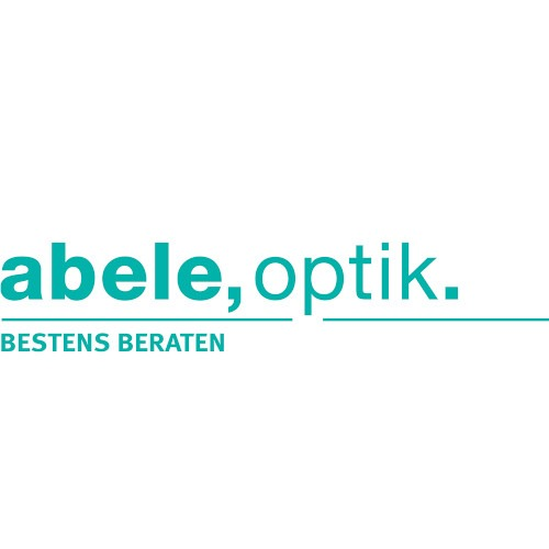 Bild zu Abele Optik in Neu Isenburg