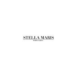 Parrocchia Stella Maris