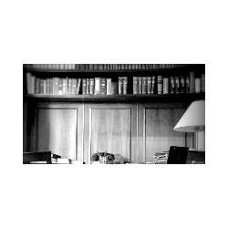 Studio Legale Ricciardi - Associazione Professionale