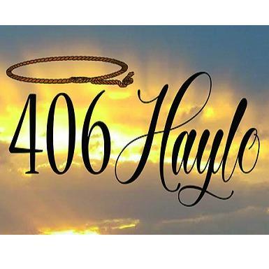 406 Haylo LLC - Billings, MT 59101 - (406)200-0024   ShowMeLocal.com