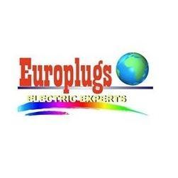 EuroPlugs
