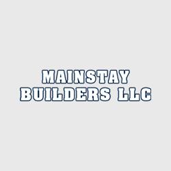 Mainstay Builders Llc