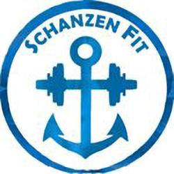 Bild zu SchanzenFit Hamburg in Hamburg