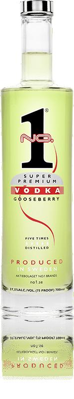 Sopot Beverages Sp. z o.o.