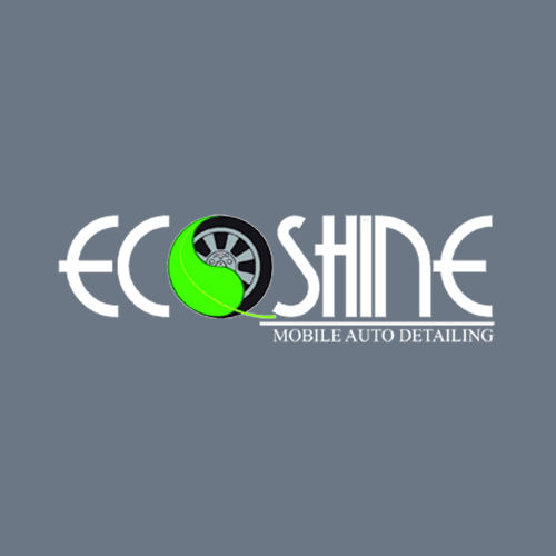 Ecoshine Mobile Auto Detailing - Maumee, OH - Auto Body Repair & Painting