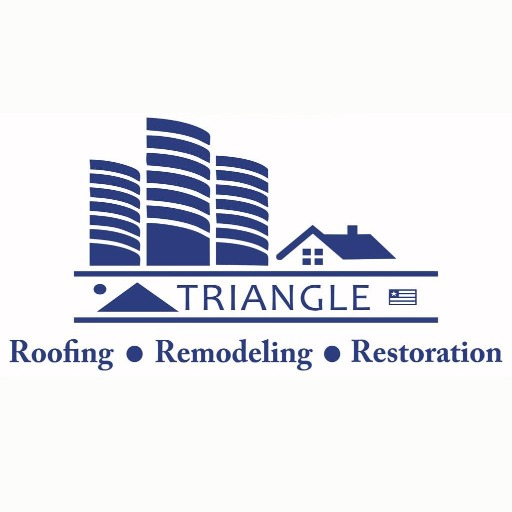 Triangle Roofing & Remodeling