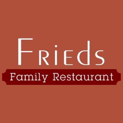 Frieds Family Restaurant - Mandan, ND 58554 - (701)667-1127   ShowMeLocal.com