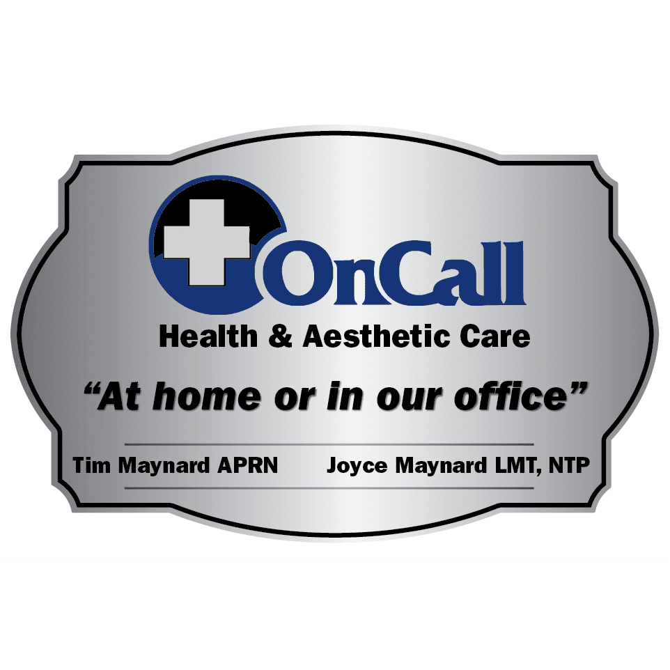 Oncall  Health and Aesthetic Care