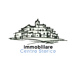 Immobiliare Centro Storico