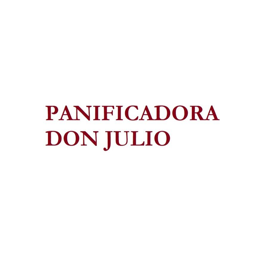PANIFICADORA DON JULIO