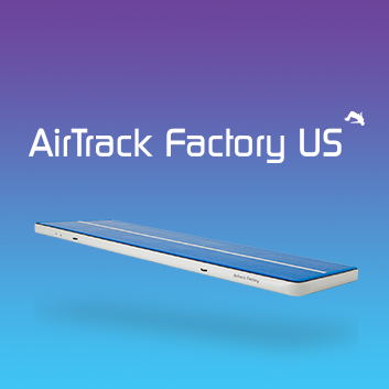 AirTrack™