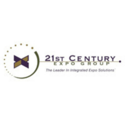 21st Century Expo Group