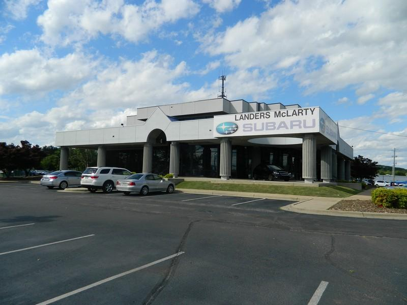 How To Get A Used Car Dealers License In Alabama