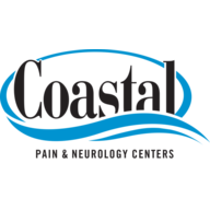 Coastal Pain & Neurology Center