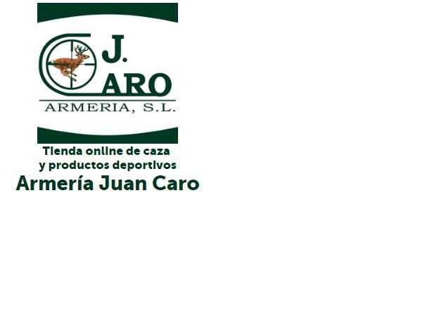 Armería J. Caro