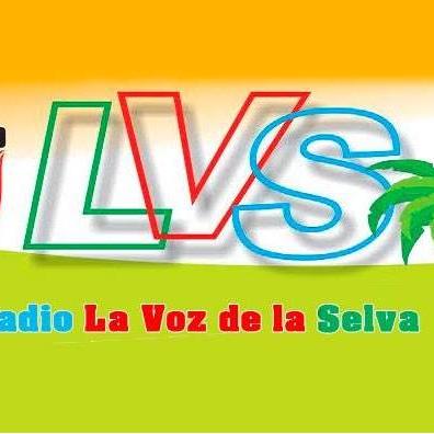 Foto de Radio la Voz de la Selva Loreto