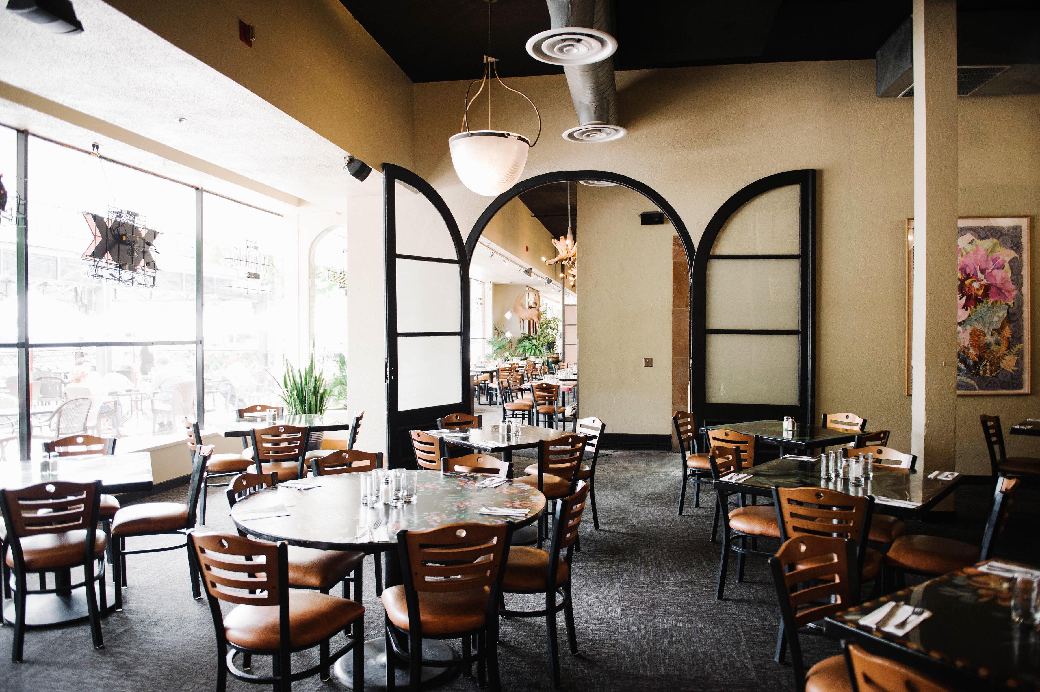 Greeley Colorado Mexican Restaurants