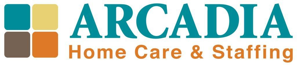 Home Health Care Services in MA Dedham 02026 Arcadia Home Care & Staffing 347 Washington Street  (781)467-0099