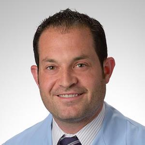 Jonathan E Cooke MD