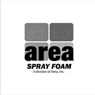 Area Spray Foam Insulation - Lake Norden, SD - Drywall & Plaster Contractors