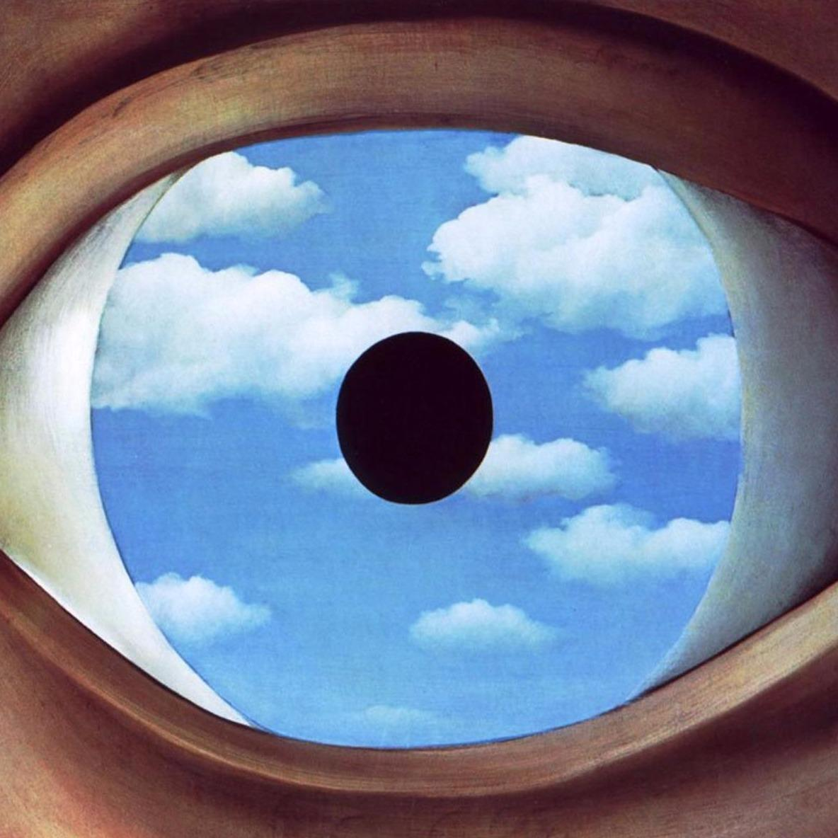 Retina Group of New York - Hauppauge, NY - Ophthalmologists
