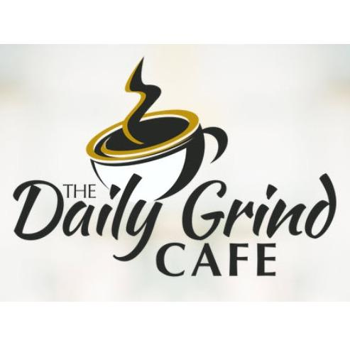 The Daily Grind Cafes