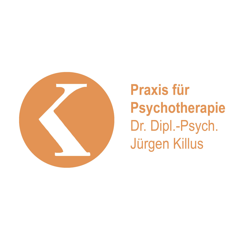 Bild zu Dr. Dipl.-Psych. Jürgen Killus in München