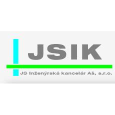 JS Inženýrská kancelář Aš, s.r.o.