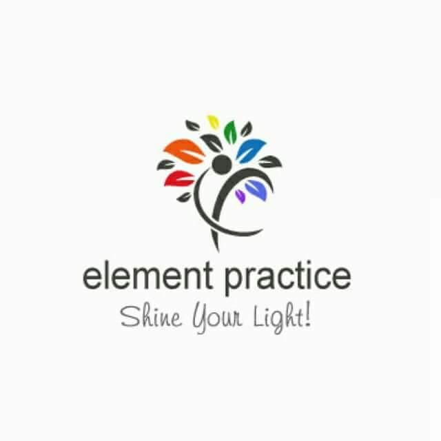 Element Practice - West Calder, West Lothian EH55 8AQ - 07480 404008 | ShowMeLocal.com