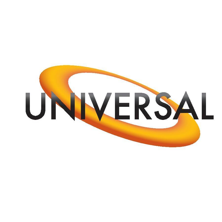 Universal Body Shop And Collision Doraville Georgia Ga
