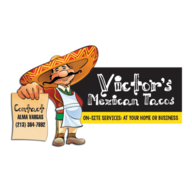 Victor's Mexican Tacos