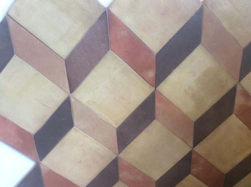 Ceramica Ce.Ar.