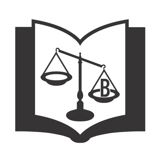 Brummund Law Office