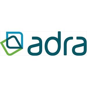 Adra Software AS