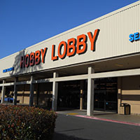 HobbyTown, Modesto, California. likes · 5 talking about this · 46 were here. HobbyTown Modesto has all of your Hobby needs! RC cars, Drones, Trains, 5/5(6).