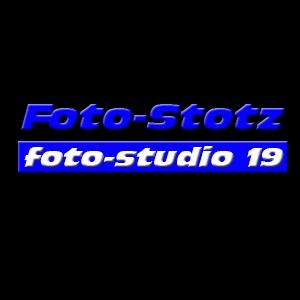 Foto-Stotz foto-studio 19