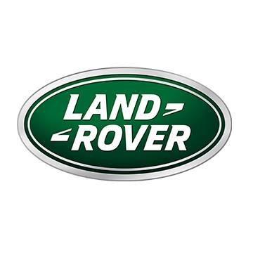 Land Rover Santa Fe in Santa Fe, NM, photo #1