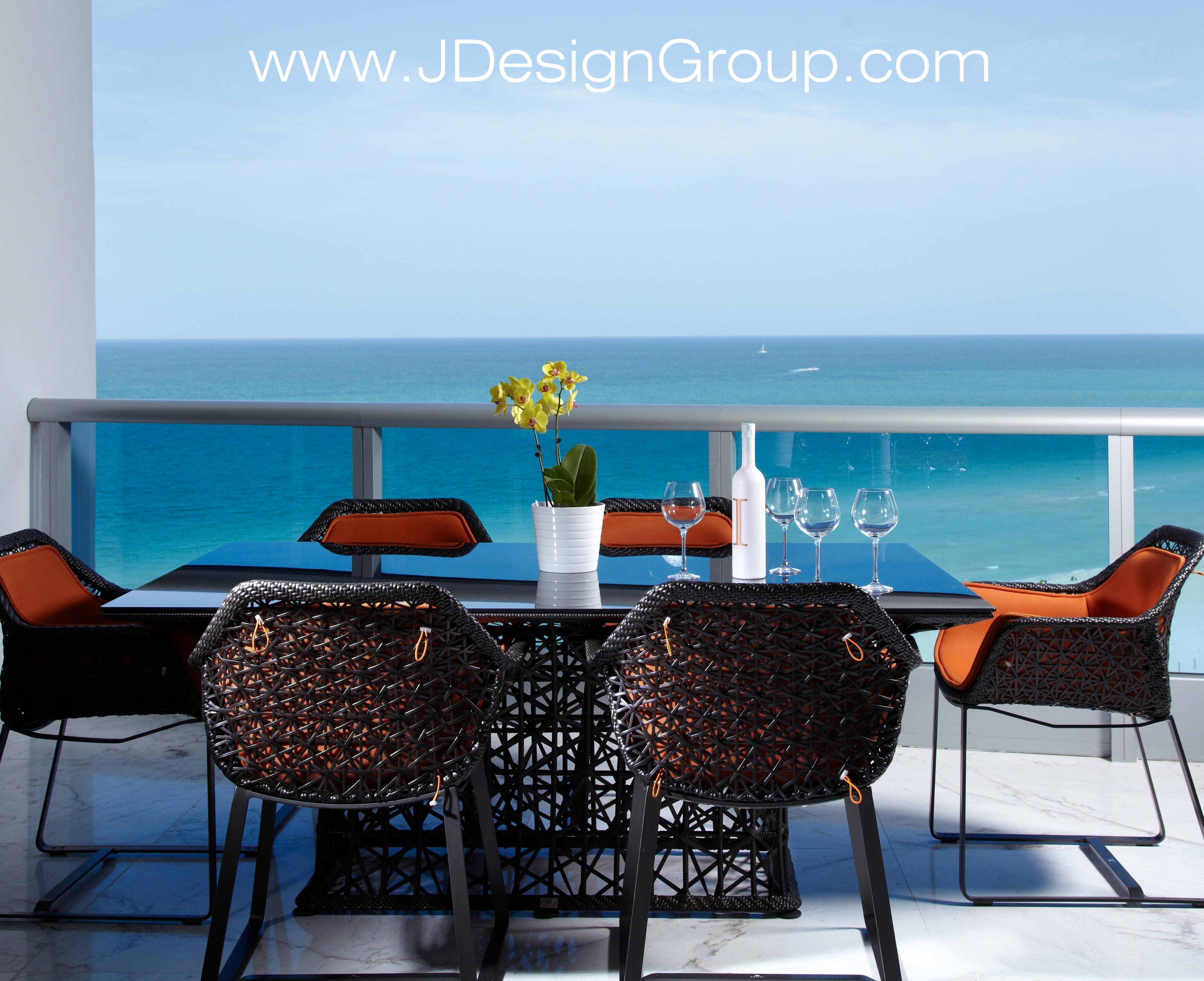 J Design Group In Coral Gables Fl 33134