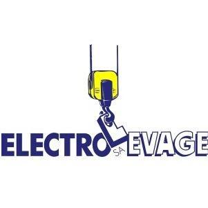 Electrolevage