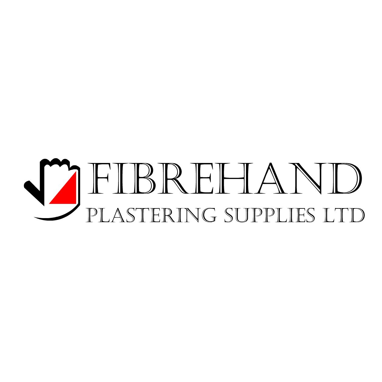 fibrehand plastering supplies ltd hockley opening times. Black Bedroom Furniture Sets. Home Design Ideas