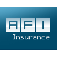 AFI - Denver, CO - Insurance Agents
