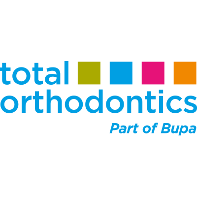 Total Orthodontics Crewe - Crewe, Cheshire CW1 3BY - 01270 257788 | ShowMeLocal.com