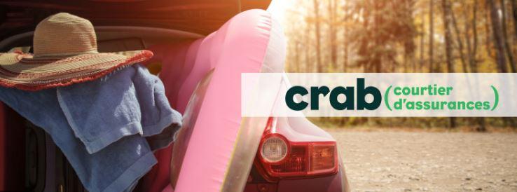 Jean Crab et Fils