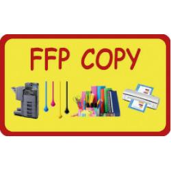 Ffpcopy
