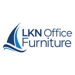 LKN Office Furniture